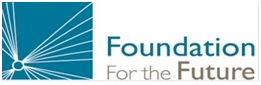 FONDATION FOR THE FUTURE